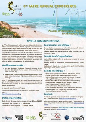 faere2019_call_fr_mail_1.png
